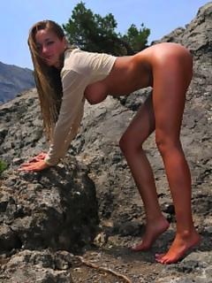 Ingrid Rock